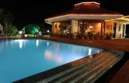 Enjoy Luxuries at Hotels in Khandala | Hotels in Khandala, Lonavala | Scoop.it