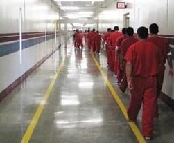 Edwidge Danticat: Detained immigrants deserve humane treatment - Washington Post   human rights   Scoop.it