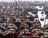 Fishermen condemn European feeding frenzy in Senegal | Sustain Our Earth | Scoop.it