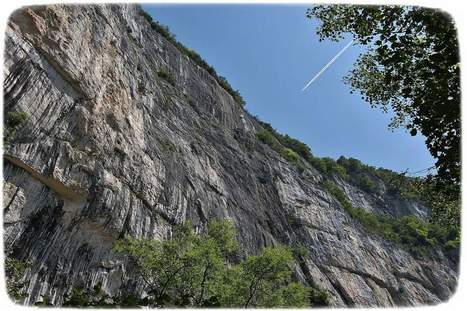 Les grottes de Choranche en Isère - Le blog de zette73 | Grotte de Choranche | Scoop.it