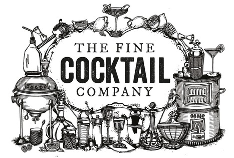 The Fine Cocktail Company - Le blog de Julhès Paris | IT sg | Scoop.it