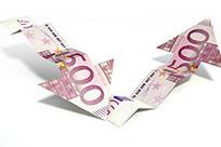 UE - Previsiones económicas: va asentándose el crecimiento | documentalia | Scoop.it
