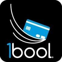 Ibool | ibool Tendencias | Scoop.it