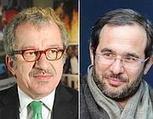 Lombardia a Maroni: «Missione compiuta»   Informazione Politica   Scoop.it