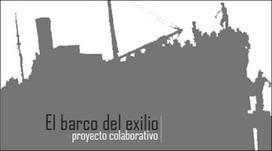 ArtEForArt: Ranking de los proyectos colaborativos educativos en Twitter. Congreso Cuiciid2013.   Redes sociales en educación 3.0   Scoop.it