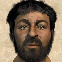 This Forensic Recreation of Jesus Christ Is Not the Same Guy You Remember from Church | Axis Sanctuary and Chapels | Scoop.it