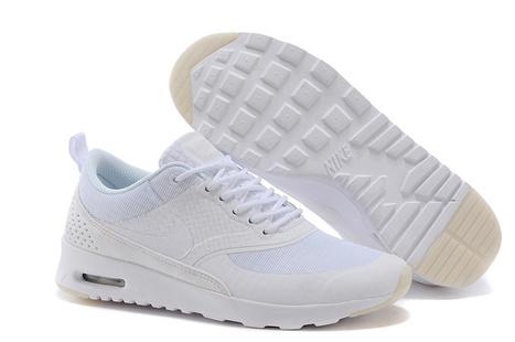 Fast Express Nike Womens - Air Max Thea Print Luminous White UK Cheapest Online | Nike Air Max Thea Print UK | Scoop.it