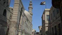 En Egypte, quatre partis s'unissent face aux islamistes | Égypt-actus | Scoop.it