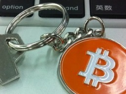 Bitcoin Foundation 'effectively bankrupt', may split in two | PaymentEye | Mobility & Financial Services | Scoop.it