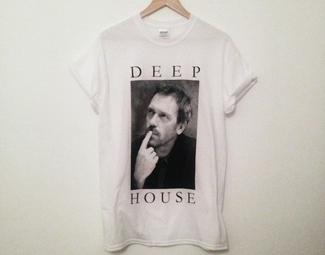 Spin chooses the 40 best deep-house tracks of all time | electronic music magazine | Scoop.it