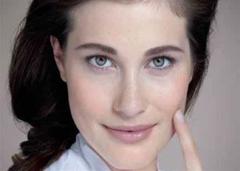 El sérum, de secreto de belleza a producto imprescindible - Europa Press | Tendencias en imagen personal | Scoop.it