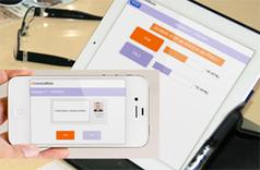 8 outils pour créer des QCM avec vue progression et résultats sur ordinateur, portable ou tablette | Web information Specialist | Scoop.it
