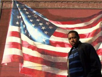 More Than a Month: Shukree Hassan Tilghman Interview | Our Black History | Scoop.it