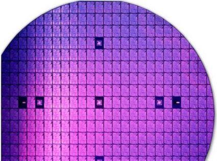 Les hologrammes bientôt dans les smartphones ? | Sciences, astronomie, astrophysique, physique nucléaire, mécanique quantique. | Scoop.it