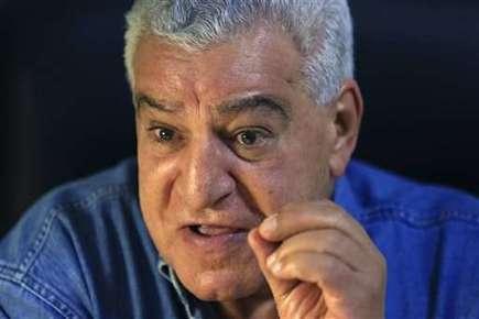 Fallen Egypt archaeologist wants international Grand Museum   Egiptología   Scoop.it