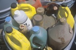 If you have something to say about hazardous waste in Ireland, speak now | Environment | Scoop.it