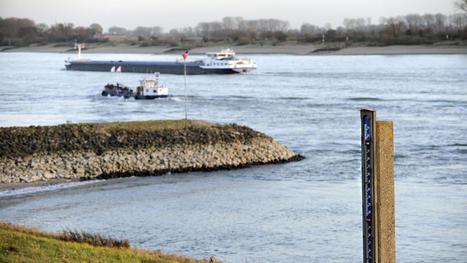 'Romeinse grens in Nederland moet op Werelderfgoedlijst komen' | De Klassieke Oudheid | Scoop.it