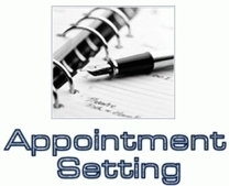 Appointment Setting The Unique Way Of Promoting Your Business | Business | Scoop.it