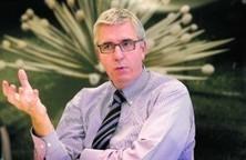 'Leg de inflatie voor twee jaar vast'   SocialeDialoog   Scoop.it