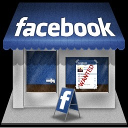 MediaPost Publications Will Patent Lawsuit Force Facebook To Acquire Yahoo? 03/19/2012 | Today's Transmedia World | Scoop.it