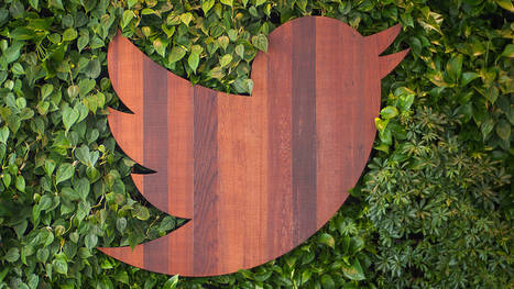 Twitter and Facebook are making the same mistakes as MySpace | Technological Sparks | Scoop.it