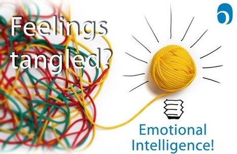 Tips to Practice Emotional Intelligence 1: Awareness » Six Seconds | Emotional Intelligence for Health Care | Scoop.it