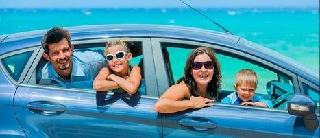 Car Rental Melbourne | Car Rental | Scoop.it