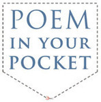 Poem in Your Pocket - National Writing Project | 6-Traits Resources | Scoop.it