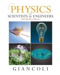 Test Bank For » Test Bank for Physics for Scientists and Engineers, 4th Edition: Douglas C. Giancoli Download | Physics Test Bank | Scoop.it