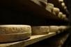 Le plus vieux fromage au monde est en Chine   The Voice of Cheese   Scoop.it