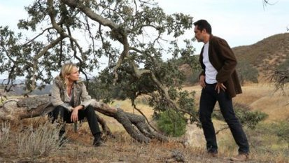 Exclusive: FX Exec Explains Why 'The Bridge' Not Renewed for Season 3   News on Knotch   Scoop.it