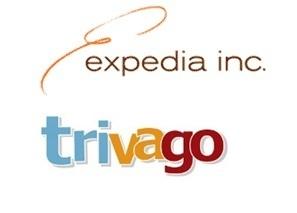 Expedia s'offre Trivago pour 477 millions d'euros | Distribution hôtelière | Scoop.it