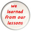 What's wrong with Lessons Learned?  Part 3. | KnowledgeManagement | Scoop.it