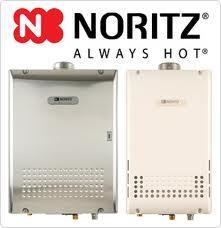 Verity of Hot Water Heater | water heater installation at cheapest cost | Scoop.it