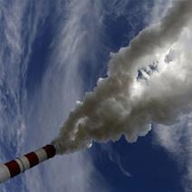 La menace d'une panne d'électricité plane sur l'Europe cet hiver   Energy Market - Technology - Management   Scoop.it