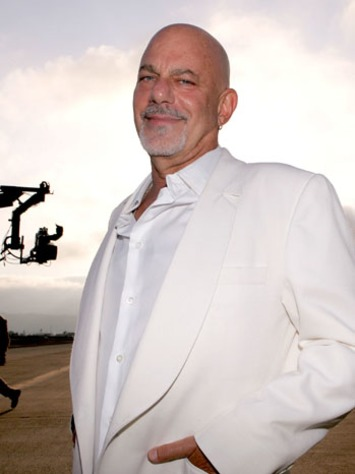 Rob Cohen Developing Action Movie Based on Sir Isaac Newton | Machinimania | Scoop.it