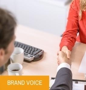 Customer Relationship & Marketing Meetings : relation client, un train à ne pas manquer | travailleurs autonomes | Scoop.it