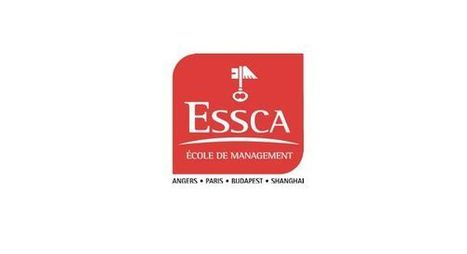 Le développement des talents en entreprise : à l'affiche du prochain colloque de l'ESSCA et KPMG | Management des Ressources Humaines | Scoop.it
