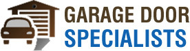 How Should I Maintain My Garage Door? Tips from Garage Door Repair Canada Professionals | Garage Door Specialists | Scoop.it