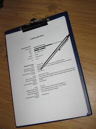 Selección sin CV: el papel de los test de personalidad. | Tests de selección | Scoop.it