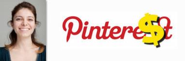 Comment intégrer Pinterest à votre stratégie e-commerce - Le muscle référencement | Pinterest Web | Scoop.it