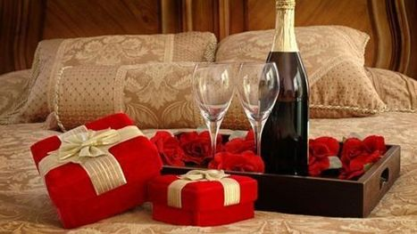 Cheap Valentines Day Ideas 2014   Entertainment & Technology   Scoop.it