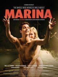 Marina 2013 Türkçe Dublaj izle | ilkfullfilmizle | Scoop.it