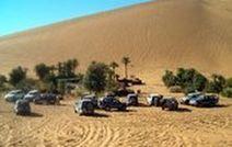 Paseo en camello en sahara Merzouga , Tours en Camellos Noche en el Desierto Merzouga | viajesenmarruecos | Scoop.it