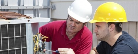 All American Air Conditioning & HVAC - Contractor - Clearwater FL | All American Air Conditioning & HVAC | Scoop.it