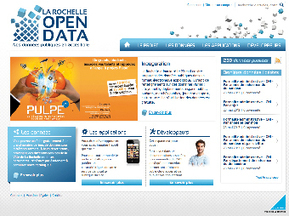 Septembre 2012 : Open data et géomaticiens : « je t'aime, moi non plus » | Geospatial Data, OpenData, 3D... | Scoop.it