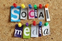 How to Take Advantage of Social Media When Job Hunting? | Career Development and Personal Branding | Scoop.it