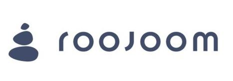 Roojoom מציגה תוכן באופן שונה משהכרתם [Microsoft Azure] | כלים טכנולוגיים בשרות הפדגוגיה | Scoop.it