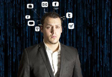 Optimisez votre utilisation des réseaux sociaux | Internet world | Scoop.it