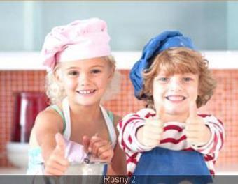 La Fête des Enfants pour les vacances de Pâques à Rosny 2 | Bons plans Paris | Scoop.it